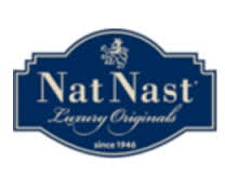 Nat Nast  coupons and Nat Nast promo codes are at RebateCodes
