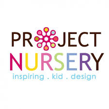Project Nursery coupons and Project Nursery promo codes are at RebateCodes
