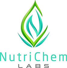 NutriChem Labs coupons and NutriChem Labs promo codes are at RebateCodes