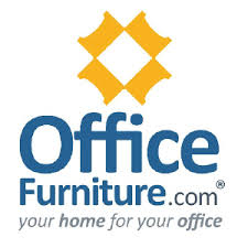 OfficeFurniture coupons and OfficeFurniture promo codes are at RebateCodes
