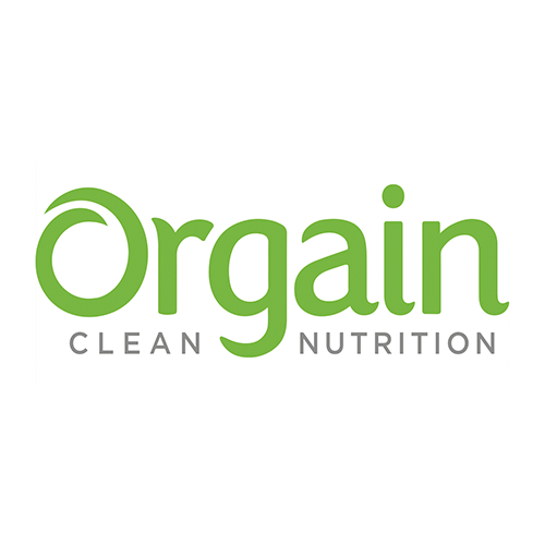 OrgainKETO coupons and OrgainKETO promo codes are at RebateCodes