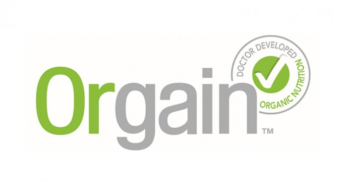 Orgain  coupons and Orgain promo codes are at RebateCodes