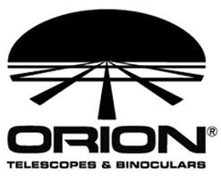 Orion Telescopes and Binoculars