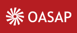 Oasap coupons and Oasap promo codes are at RebateCodes