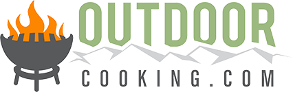 Outdoor Cooking  coupons and Outdoor Cooking promo codes are at RebateCodes