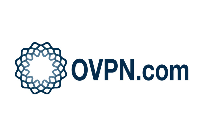 OVPN coupons and OVPN promo codes are at RebateCodes
