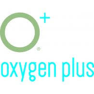 Oxygen Plus coupons and Oxygen Plus promo codes are at RebateCodes