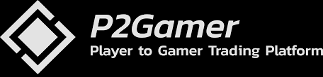 P2Gamer coupons and P2Gamer promo codes are at RebateCodes