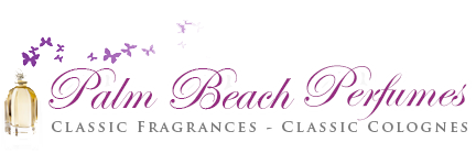 Palm Beach Perfumes  coupons and Palm Beach Perfumes promo codes are at RebateCodes