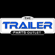 The Trailer Parts Outlet  coupons and The Trailer Parts Outlet promo codes are at RebateCodes