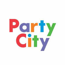 Party City coupons and Party City promo codes are at RebateCodes