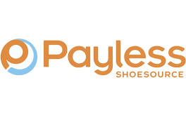 Payless ShoeSource  coupons and Payless ShoeSource promo codes are at RebateCodes