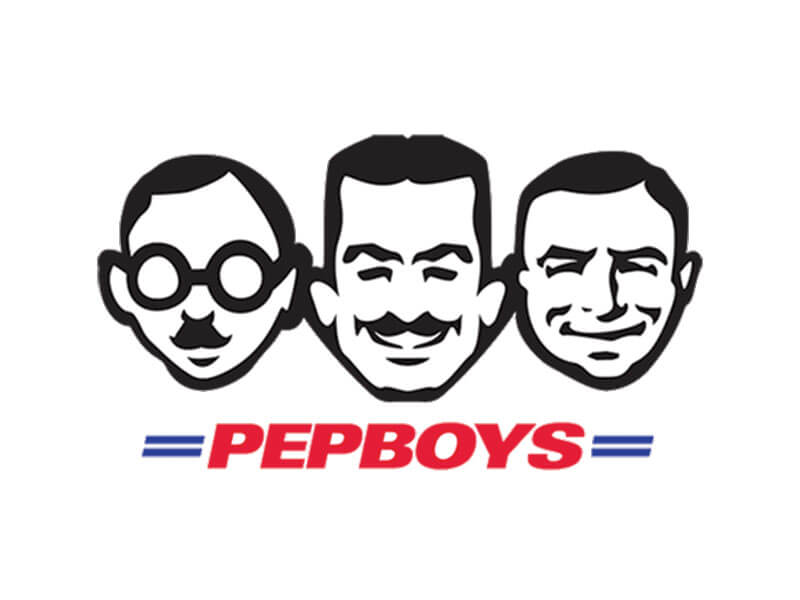 Pep Boys  coupons and Pep Boys promo codes are at RebateCodes