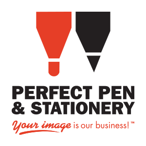 Perfect Pen and Stationery