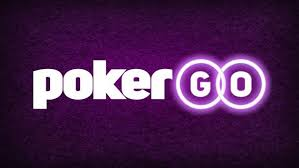 PokerGO coupons and PokerGO promo codes are at RebateCodes