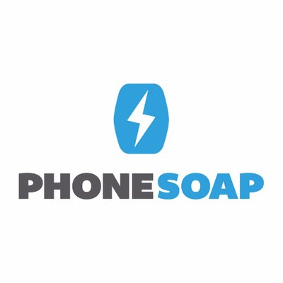 PhoneSoap coupons and PhoneSoap promo codes are at RebateCodes