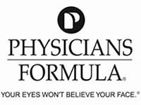 Physicians Formula coupons and Physicians Formula promo codes are at RebateCodes