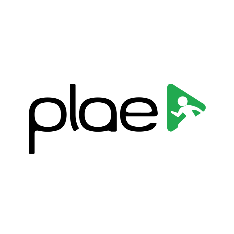 Plae  coupons and Plae promo codes are at RebateCodes