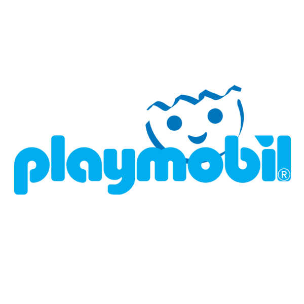 Playmobil coupons and Playmobil promo codes are at RebateCodes
