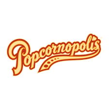 Popcornopolis  coupons and Popcornopolis promo codes are at RebateCodes
