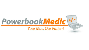 Powerbook Medic coupons and Powerbook Medic promo codes are at RebateCodes