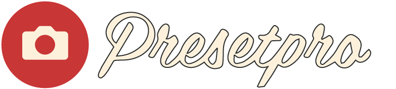 Presetpro coupons and Presetpro promo codes are at RebateCodes