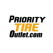 Priority Tire Outlet coupons and Priority Tire Outlet promo codes are at RebateCodes