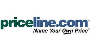 Priceline coupons and Priceline promo codes are at RebateCodes