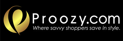 Proozy coupons and Proozy promo codes are at RebateCodes