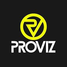 Provis  coupons and Provis promo codes are at RebateCodes