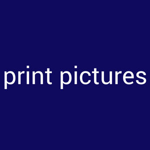 Print Pictures coupons and Print Pictures promo codes are at RebateCodes