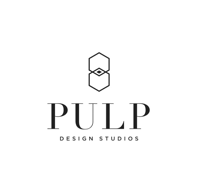 Pulp Design Studios  coupons and Pulp Design Studios promo codes are at RebateCodes