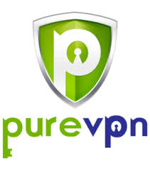 PureVPN  coupons and PureVPN promo codes are at RebateCodes