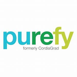 Purefy coupons and Purefy promo codes are at RebateCodes