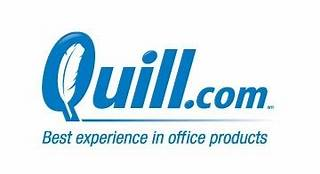 Quill coupons and Quill promo codes are at RebateCodes