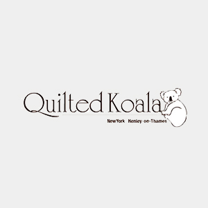 Quilted Koala  coupons and Quilted Koala promo codes are at RebateCodes