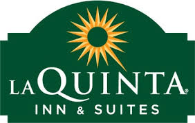 La Quinta  coupons and La Quinta promo codes are at RebateCodes
