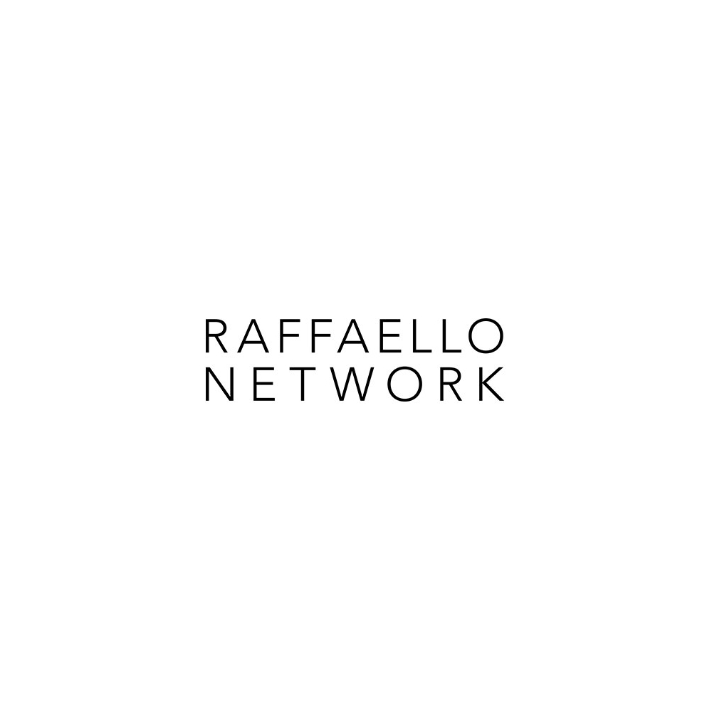 Raffaello Network coupons and Raffaello Network promo codes are at RebateCodes