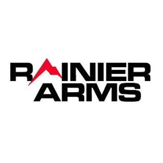 Rainier Arms coupons and Rainier Arms promo codes are at RebateCodes