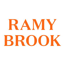 Ramy Brook  coupons and Ramy Brook promo codes are at RebateCodes