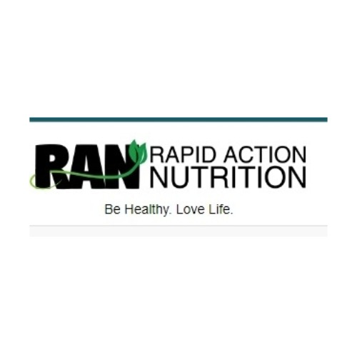 Rapid Action Nutrition coupons and Rapid Action Nutrition promo codes are at RebateCodes