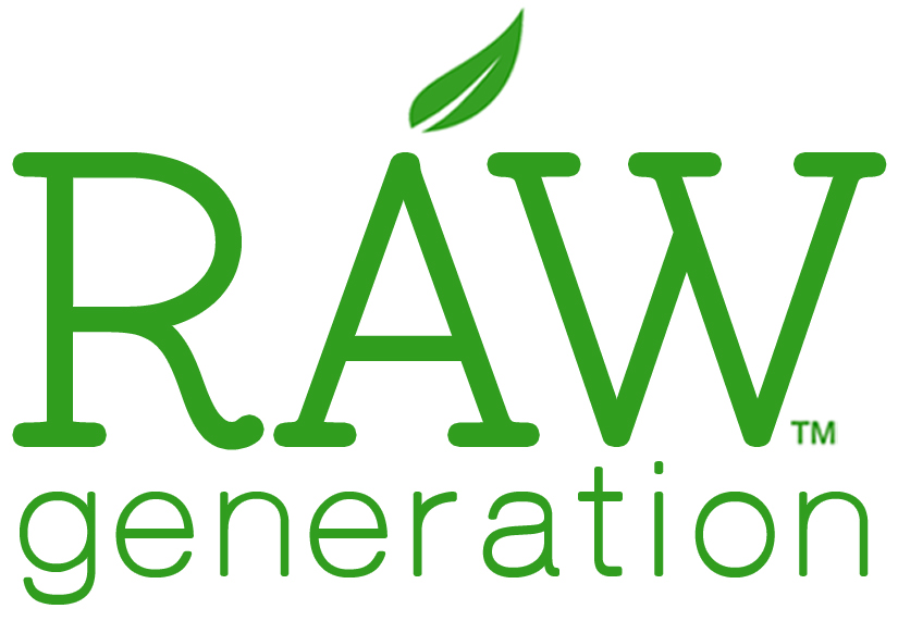 RAW Generation  coupons and RAW Generation promo codes are at RebateCodes