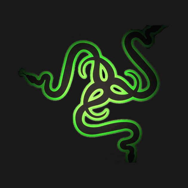 Razer Europe coupons and Razer Europe promo codes are at RebateCodes