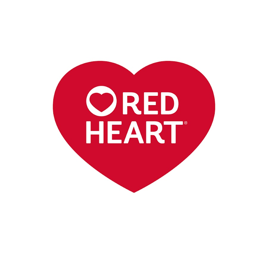Red Heart coupons and Red Heart promo codes are at RebateCodes