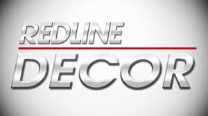 Redline Decor