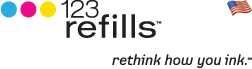 123 REFILLS coupons and 123 REFILLS promo codes are at RebateCodes