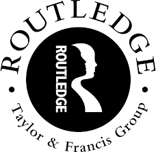 Routledge coupons and Routledge promo codes are at RebateCodes