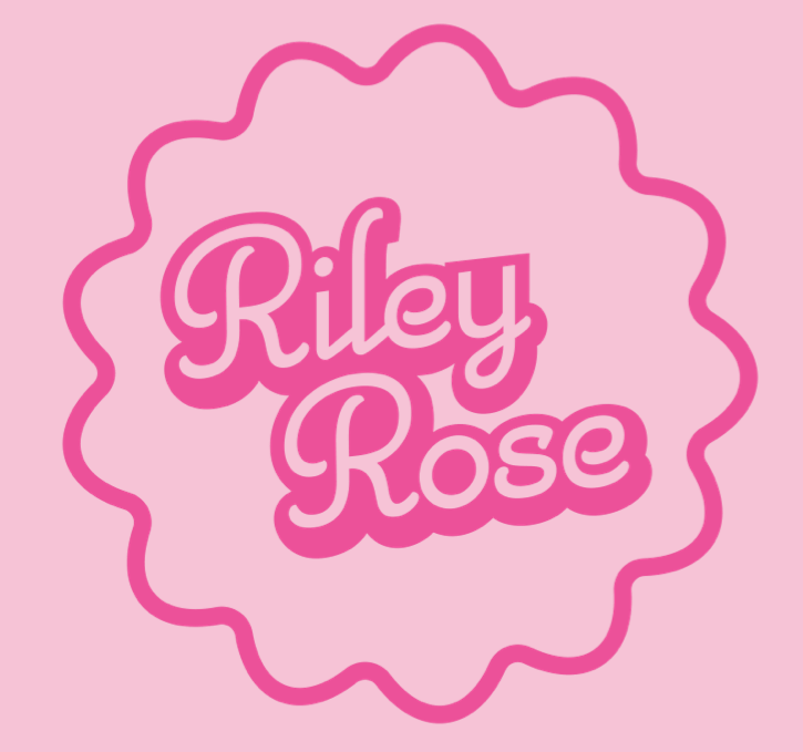 Riley Rose  coupons and Riley Rose promo codes are at RebateCodes