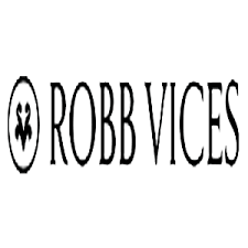 Robb Vices coupons and Robb Vices promo codes are at RebateCodes