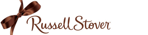 Russell Stover Candies  coupons and Russell Stover Candies promo codes are at RebateCodes